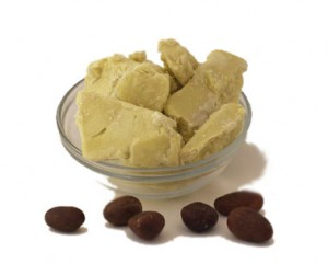 shea-butter-and-nuts